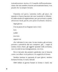 Maledetti-Cantautori_promoweb3
