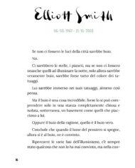 Maledetti-cantautori_1