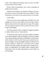 Maledetti-cantautori_4