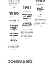 Film-pop-italiani-anni-80-interno-1