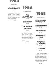 Film-pop-italiani-anni-80-interno-2