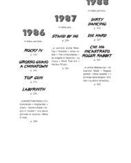 Film-pop-italiani-anni-80-interno-3
