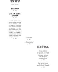 Film-pop-italiani-anni-80-interno-4