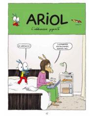 ariolT5_1