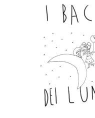 Baciami_INTERNI_lowres-4