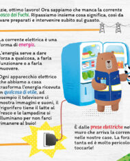 Brico-Bear_3