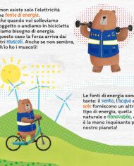 Brico-Bear_4