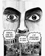 Viareggio_01_definitivo