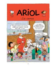 Ariol-6_Interni_1