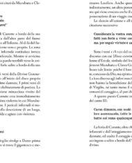 Dante a tempo di RAP_Interni_Bassa risoluzione (1)-11