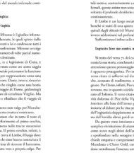 Dante a tempo di RAP_Interni_Bassa risoluzione (1)-12