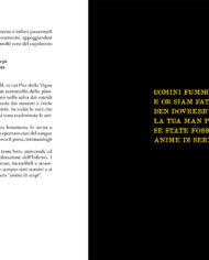 Dante a tempo di RAP_Interni_Bassa risoluzione (1)-13