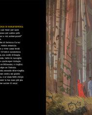 Dante a tempo di RAP_Interni_Bassa risoluzione (1)-8