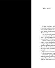 Dante a tempo di RAP_Interni_Bassa risoluzione (1)-9