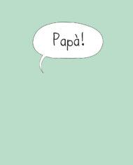 PAPA_1