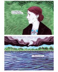 Woolf-interni-STAMPA-10